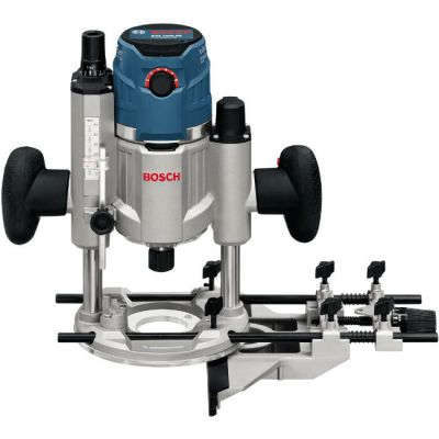 ��������� ������ Bosch GOF 1600 CE 0601624020