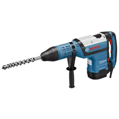 Перфоратор Bosch GBH 12-52 DV 0611266000
