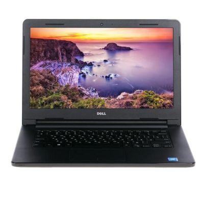 Ноутбук Dell Inspiron 3452 3452-9855