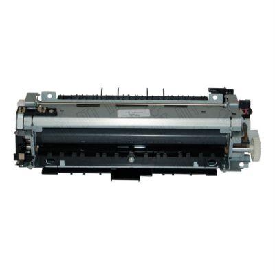 Расходный материал HP Печь в сборе HP RM1-6319