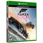 Игра для Xbox One Forza Horizon 3 PS7 -00022