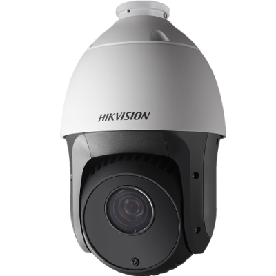 ������ ��������������� HikVision DS-2AE5223TI-A