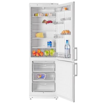 Холодильник Атлант XM-4024-000