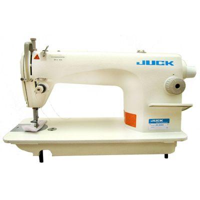 Швейная машина Juck JK-8900H
