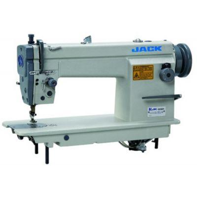 Швейная машина Juck JK-60581