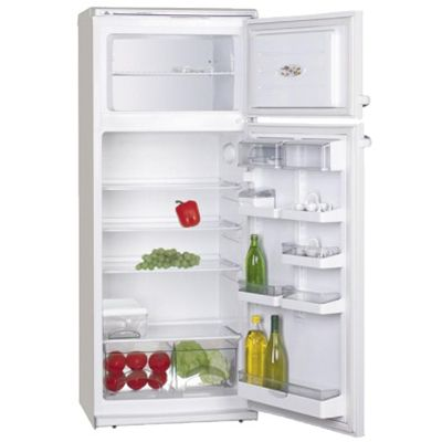 Холодильник Атлант МХМ 2808-97