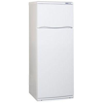 Холодильник Атлант MXM-2808-00