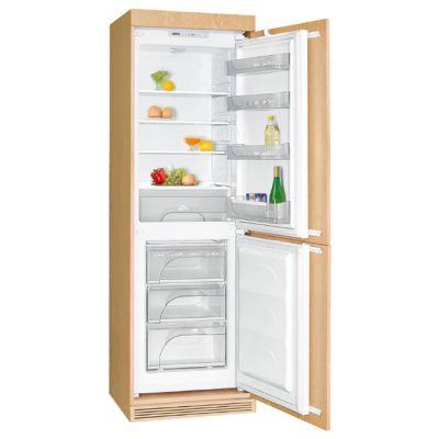 Встраиваемый холодильник Атлант XM-4307-000
