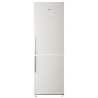 Холодильник Атлант XM-4421-000 N