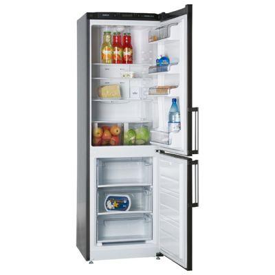 Холодильник Атлант XM-4421-060 N (мокрый асфальт)