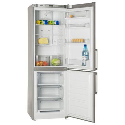 Холодильник Атлант XM-4421-080-N