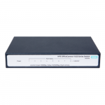 Коммутатор HP HPE 1420 8G Switch JH329A