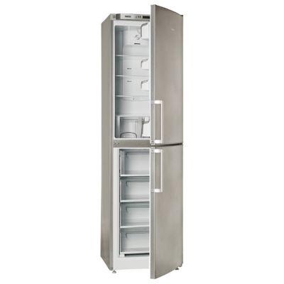 Холодильник Атлант XM-4425-080 N