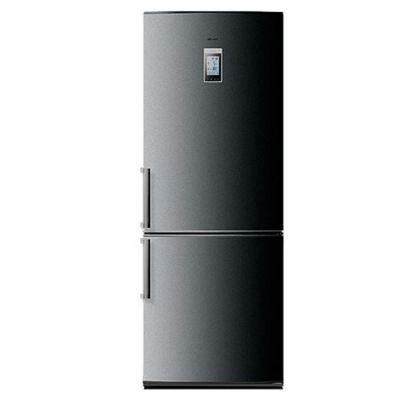 Холодильник Атлант XM-4521-060-ND