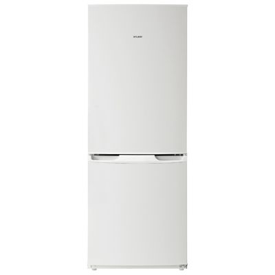 Холодильник Атлант XM-6221-000