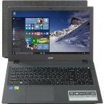 ������� Acer Aspire E5-573G-P3FV NX.MVMER.103