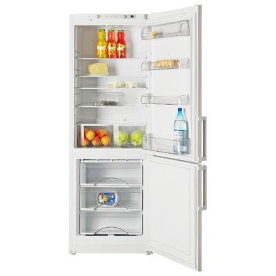 Холодильник Атлант XM-6224-100