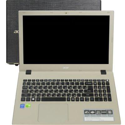 Ноутбук Acer Aspire E5-573G NX.G96ER.004