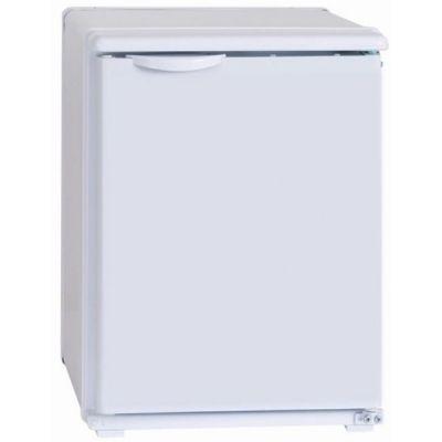 Холодильник Атлант МХТЭ-30.01.60