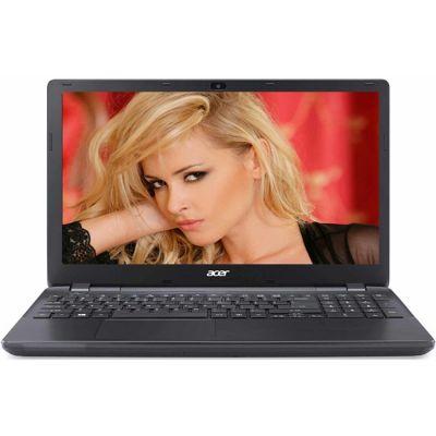 Ноутбук Acer Extensa EX2530-P4F7 NX.EFFER.010