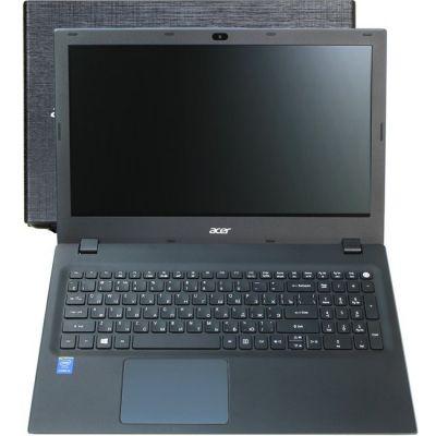 Ноутбук Acer TravelMate TMP257-M-330L NX.VB0ER.026