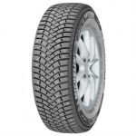 ������ ���� Michelin 255/50 R19 107T XL Latitude X-Ice North LXIN2 741788