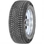 ������ ���� Michelin 265/45 R20 104T Latitude X-Ice North LXIN2 986499