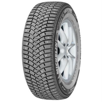 Зимняя шина Michelin 255/55 R18 109T XL Latitude X-Ice North LXIN2 429964