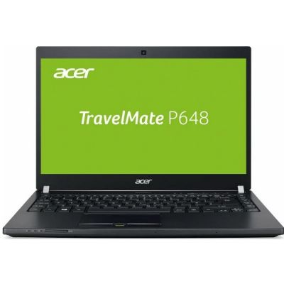 ������� Acer TravelMate TMP648-M-360G NX.VCKER.006