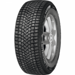 ������ ���� Michelin 275/40 R20 106T XL Latitude X-Ice North LXIN2 413289