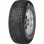 ������ ���� Michelin 275/40 R20 106T XL Latitude X-Ice North LXIN2 413289