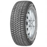 Зимняя шина Michelin 235/55 R19 105T XL Latitude X-Ice North LXIN2 101463