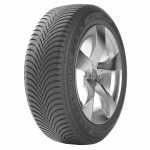 ������ ���� Michelin 205/50 R17 89V Alpin A5 RunFlat 051896