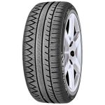 Зимняя шина Michelin 285/40 R19 103V Pilot Alpin PA3 519419