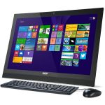 Моноблок Acer Aspire Z1-622 DQ.B5FER.002