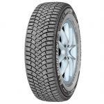 Зимняя шина Michelin 245/60 R18 105T Latitude X-Ice North LXIN2+ 648350