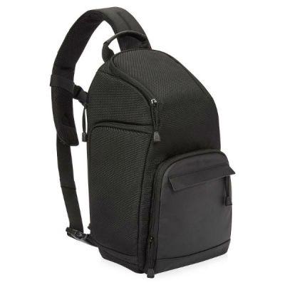 ������ Canon ��� ������������ EOS Sling Bag SL100 1354C001