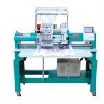 Вышивальная машина Jack CPD901