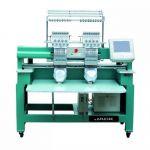 Вышивальная машина Jack CT1202
