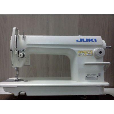 Швейная машина Juki DDL-8100N(H)