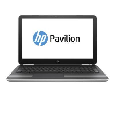 Ноутбук HP Pavilion 15-au032ur X7H78EA
