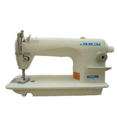 Швейная машина Juck JK-8900