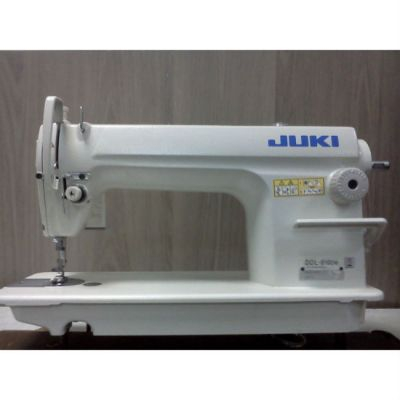 ������� ������ Juki DDL-8100eX