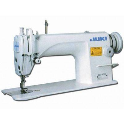 Швейная машина Juki DDL-8700N(H)