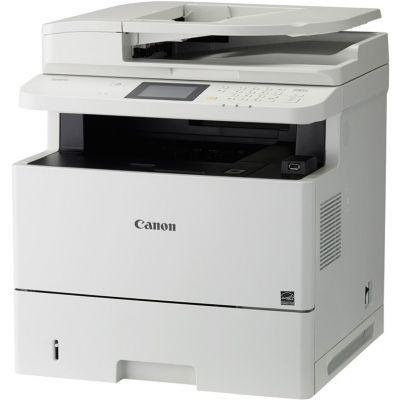 МФУ Canon i-SENSYS MF515x 0292C022