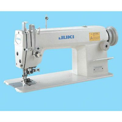 Швейная машина Juki DLM-5200ND