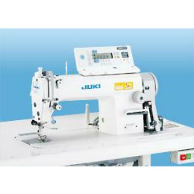 Швейная машина Juki DLD-5430N