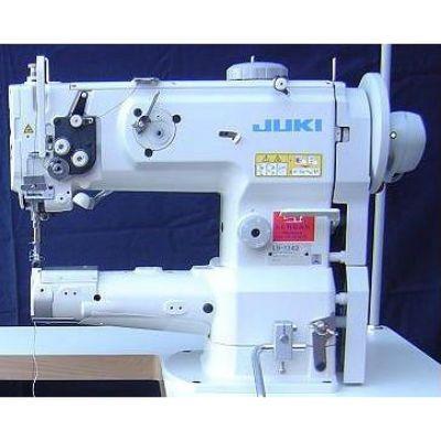 Швейная машина Juki LS-1342