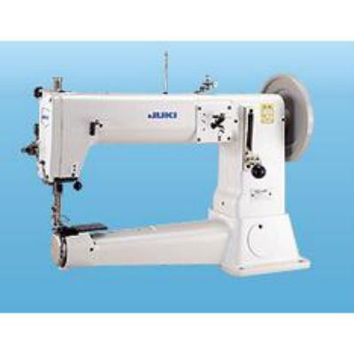 Швейная машина Juki TSC-441