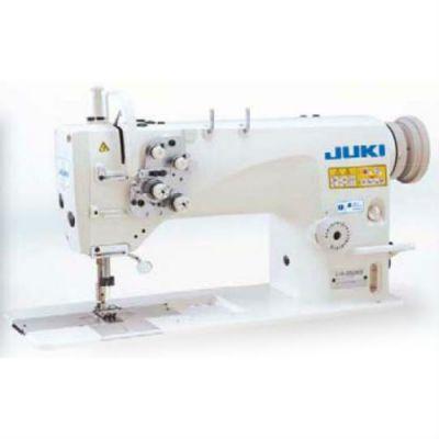 Швейная машина Juki LH-3528ASS
